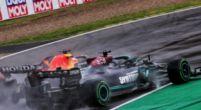 Afbeelding: Hamilton en Verstappen steken er bovenuit: 'Halen ook meer uit een McLaren'