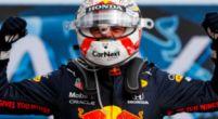 Afbeelding: 'Mercedes en Red Bull hebben allebei auto die op elk circuit competitief is'