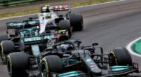 """Image: Bottas: """"I think it's quite clear from his onboard as well"""""""