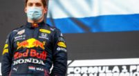 Image: Minardi enjoys Verstappen: 'One of the few who made very few mistakes'