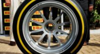 Afbeelding: Mercedes test nieuwe Pirelli-banden, Ferrari geeft Sainz extra trainingstijd