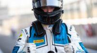 Afbeelding: Verschoor en Viscaal komend weekend weer in actie op circuit van Barcelona