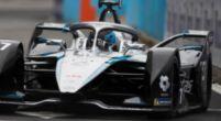 Afbeelding: Voorbeschouwing | De Vries op jacht naar zijn tweede overwinning in de Formule E