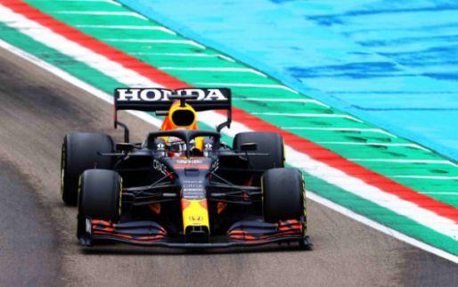 Red Bull toont serieuze ambities met het aantrekken van Mercedes-personeel