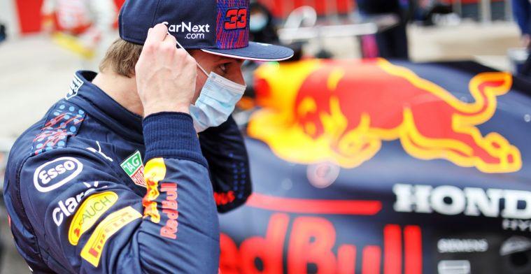 Red Bull Powertrains kaapt Hodgkinson weg bij Mercedes als technisch directeur