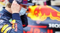 Image: Red Bull Powertrainers recruit Hodgkinson from Mercedes as technical director