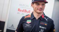 Afbeelding: Max Verstappen komt zaterdag in actie bij iRacing 24 uur van Nurburgring