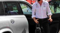 Afbeelding: Hamilton bij ander team dan Mercedes in 2022? Wolff denkt van niet!
