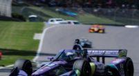 """Afbeelding: Indy 500 met publiek in 2021: """"Onze fans betekenen alles voor ons """""""