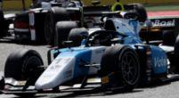 Afbeelding: Nederlands succes in Formule 2: Verschoor snelste in ochtendsessie