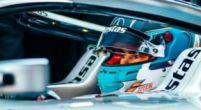 Afbeelding: De Vries pakt zeer spectaculaire ZEGE in Formule E!