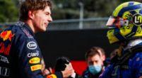 Afbeelding: Bleekemolen merkt extra probleem op voor Mercedes en Red Bull na Imola