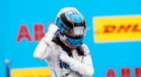 Image: Formula E race director reacts to strange conclusion to the ePrix in Valencia