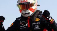 Image: Victory for Verstappen in virtual 24-hour race at Nürburging