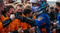 Afbeelding: Heeft Ricciardo spijt van Red Bull-vertrek? 'Sowieso niet tot 2021 daar gezeten'
