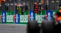 Afbeelding: Dit zijn de tijden voor de Grand Prix van Portugal op Portimao in 2021