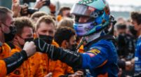 Afbeelding: McLaren pleit voor twee afzonderlijke tests voorafgaand aan seizoen