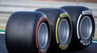 Afbeelding: Pirelli neemt de hardste compounds mee: 'Circuit stelt unieke eisen'