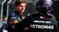 Afbeelding: Opinie: Sprintraces lossen fundamentele Formule 1 problemen niet op