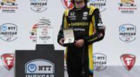 Afbeelding: Andretti kritisch op F1-systeem: 'Als zelfs Mazepin een superlicentie kan halen'