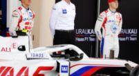 Afbeelding: Steiner heeft vertrouwen: 'De toekomst van Haas in Formule 1 is veilig'