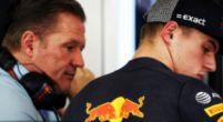 """Afbeelding: Jos Verstappen erg positief over nieuwe aanwinst Red Bull: """"Dat was een mooie"""""""