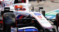 Afbeelding: Mazepin: 'Je kan in de F1 misschien wel drie tot vier keer meer data krijgen'