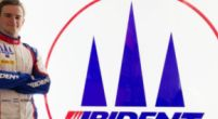 Afbeelding: OFFICIEEL: Viscaal mag het hele Formule 2-seizoen uitkomen voor Trident