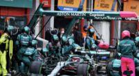 """Afbeelding: Vettel kijkt uit naar Portugal: """"Weet dat ik niet het maximale uit de auto haal"""""""