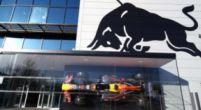 Afbeelding: Red Bull op jacht naar nieuw talent: 'Interessantste project op motorgebied'
