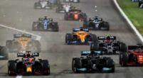 Afbeelding: Sprintraces nadeel voor kleine teams: 'Heroïsche prestaties worden teniet gedaan'