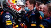 Afbeelding: 'Er is nu de angst dat Red Bull alle motorafdelingen gaat plunderen'
