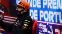 Afbeelding: Verstappen drukt geruchten over Mercedes de kop in: 'Geen reden voor verandering'