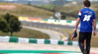 Afbeelding: Alonso heeft weinig hoop op verbetering bij Alpine in 2021