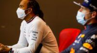 Afbeelding: Wolff kijkt nu al uit naar duel tussen Verstappen en Hamilton in Portimao