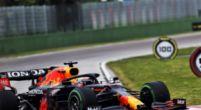Afbeelding: Verstappen wil ook sprintraces winnen: ''Hopelijk pakt het voor ons goed uit''