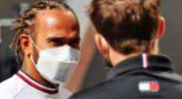 Afbeelding: Update | Steeds meer F1-coureurs steunen de Social Media-Boycot