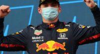 Afbeelding: Verstappen de favoriet in Portugal: 'Het pakket van Red Bull is net iets beter'