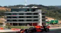 Afbeelding: Hoe laat begint de kwalificatie voor de Grand Prix van Portugal?