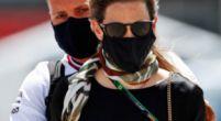Afbeelding: Bottas maakt geen goede indruk: ''Ik ben teleurgesteld in Valtteri''