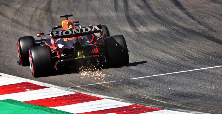 Hoe laat begint de Grand Prix van Portugal 2021?