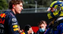 Afbeelding: Norris maakt indruk in kwalificatieduel, Verstappen en Bottas slaan terug