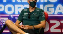 """Afbeelding: Vettel positief: """"Ik was niet gefrustreerd"""""""