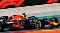 Afbeelding: Verstappen verliest pole na track limits! Bottas de snelste
