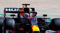 Afbeelding: Uitslag kwalificatie: Mercedes bovenaan, maar Verstappen was eigenlijk sneller