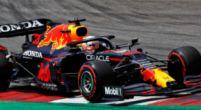 Afbeelding: LIVE | Verstappen strijdt voor pole position tijdens de kwalificatie op Portimao