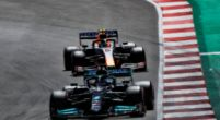 Afbeelding: Mercedes: 'We zijn juist blij dat Red Bull daarvoor heeft gekozen!'