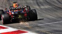 Afbeelding: Hoe laat begint de Grand Prix van Portugal 2021?