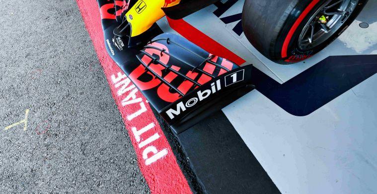 FIA blijft bij standpunt: 'Verstappen was daar sneller dan wie dan ook'