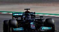 Image: F1 LIVE | Follow the 2021 Portuguese Grand Prix here!